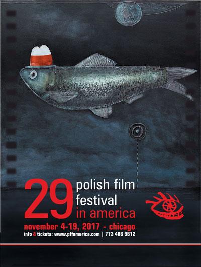 2017pffa-poster