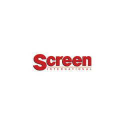 logo-screen