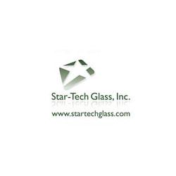logo-startech