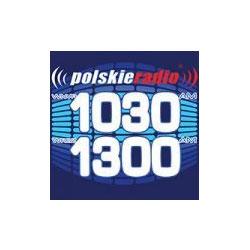 logo_1030-2