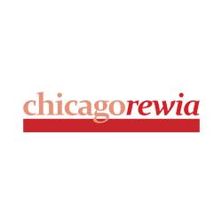 logo_chicago-rewia