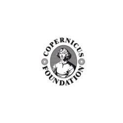 logo_copernicus