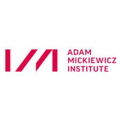 logo_instytut-mickiewicza