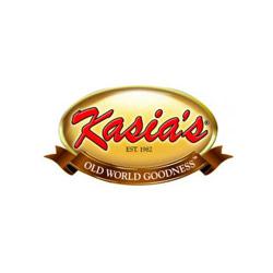 logo_kasia