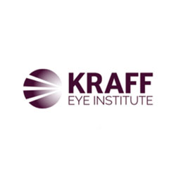logo_kraff