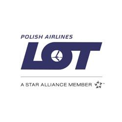 logo_lot