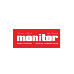 logo_monitor