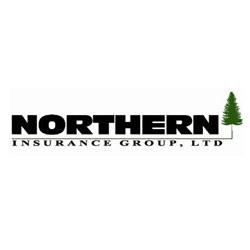 logo_northerninsurance