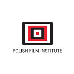 logo_pisf
