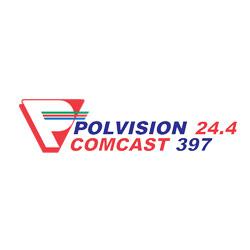 logo_polvision
