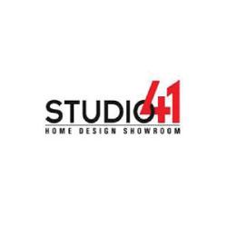 logo_studio41