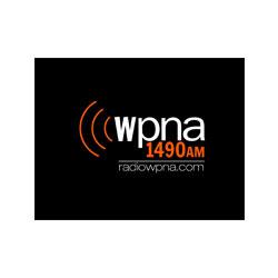 logo_wpna1490-2