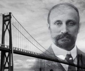 bridging-urban-america
