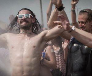 jarocin-rock-for-freedom