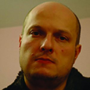 klezmer-piotr-chrzan