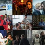 THE 30TH ANNIVERSARY POLISH FILM FESTIVAL IN AMERICA SCHEDULE IS ANNOUNCED!