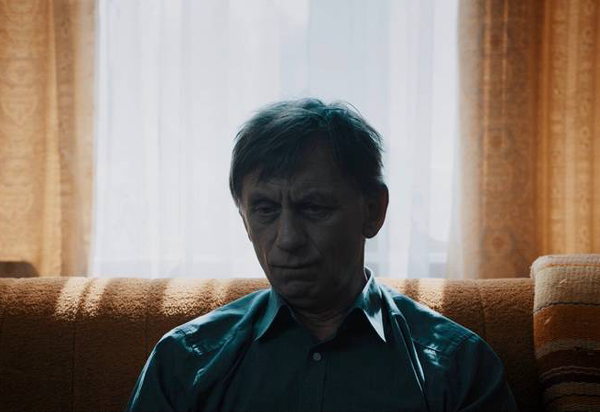 the-villain_czarny-charakter