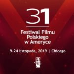 31st POLISH FILM FESTIVAL IN AMERICA AWARDS