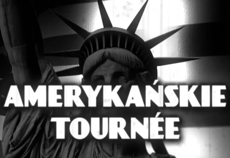 american-tourne_amerykaskie-tournee