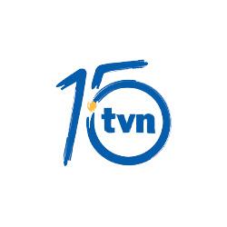 logo_itvn-15
