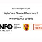 NAJLEPSZA KLASYKA POLSKIEGO DOKUMENTU Z WYTWÓRNI FILMÓW OŚWIATOWYCH W ŁODZI